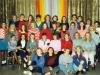 1992-93-klasa-2bf-p-pietrzykowskiej