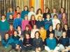 1992-93-mariasulej7c