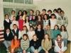 1993-1997-klasa-lz