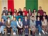 1994-95-klasa-3-b-p-pietrzykowskiej