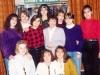 1994-kl-2-lh-3_0