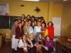 1994-xi-30-kl-4-b-lz_0