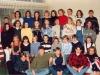1996-97-1-cf-mgr-k-kargier