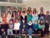 1996-97-1-zsh-mgr-s-fangrat