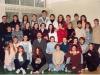 1996-97-2-f-mgr-g-jaskulowski