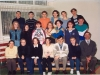 1996-97-4-alo-mgr-m-marciniak