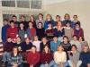 1996-97-4
