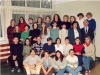 1996-97-5