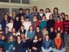 1996-97-klasa-p-pietrzykowskiej
