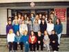 1997-klasa-3-lh-p-pietrzykowskiej