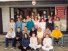 1997-pazdziernik-15-00042
