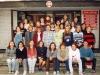 1997-pazdziernik-15-0019