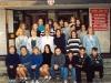1997-pazdziernik-15-0020