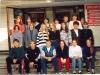 1997-pazdziernik-15-0026