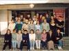 1997-pazdziernik-15-0029