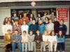 1997-pazdziernik-15-0033