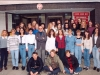 1997-pazdziernik-15-3f-mgr-r-durbajllo