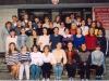 1997-pazdziernik-15-kl-1-bep_0