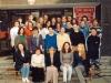 1997-pazdziernik-15-kl-4-lh_0