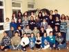 1998-10-29-klasa-4-lh-p-pietrzykowskiej