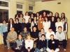 1998-10-29-skanuj0089