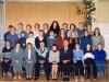 2000-01-kl-4-bf