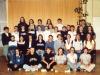 2000-01-klasa-2-lic-techn-p-pietrzykowskiej
