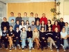 2000-01-skanuj0036-2