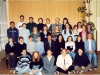 2000-01-skanuj0042