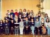2000-01-skanuj0044