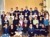 2000-01-skanuj0070