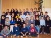 2000-01-skanuj0085-2