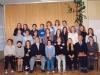 2000-2001-kl-3-zsz_0