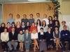 2000-2001-kl-4-lh-r-kubickiej_0