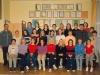 2000-2001-pazdziernik-klasa-1-lt-p-pietrzykowskiej