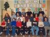 2002-0052
