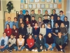 2002-033-2