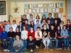 2003-2004-klasa-1-a-lp-p-pietrzykowskiej