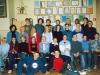 2003-pazdziernik-2-kl-2-th
