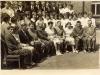 1962-zakonczenie-roku