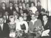 1971-rozdanie-swiadectw-dojrzalosci-wydzialu-zaocznego-k-jarecka-l-murach