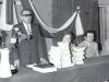 1977-rozdanie-matur-dyrektor-szkoly-powiedzial
