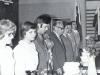 1977-rozdanie-matur-prezydium-uroczystosci