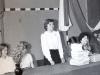 1977-rozdanie-matur-przemawia-prymuska