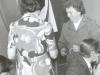 1977-rozdanie-matur-wreczenie-dyplomu-annie-stanczyk