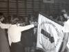 1977-rozpoczecie-roku-szkolnego2_0