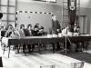 1978-79-zakonczenie-roku-szkolnego