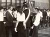 1979-zakonczenie-roku-przekazanie-sztandaru