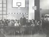 1979-zakonczenie-roku-szkolnego-pozegnanie-maturzystow