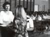 1979-zakonczenie-roku2